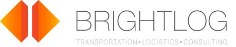 Brightlog - transportation, logistics, consulting